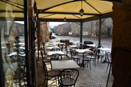 Bar la Taverna - Pizzeria - Souvenir  a Sovana