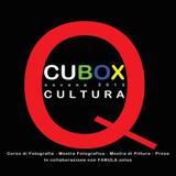 CUBOX Contenitore di Cultura a Sovana