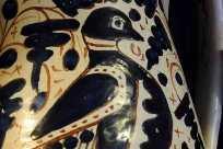 Maioliche D'Arte a Sovana